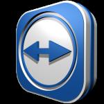 TeamViewer-logo3DTransparent